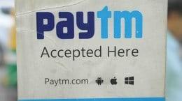 paytm_rollback_creditcard