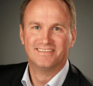 torjus-gylstorff-vice-president-global-partner-sales-symantec