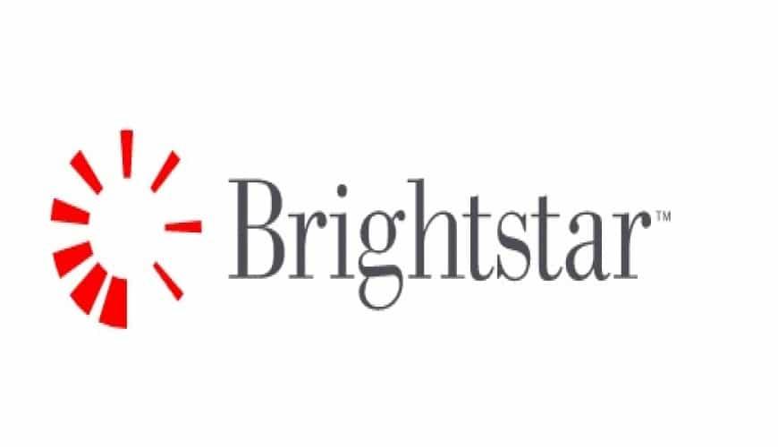 Brightstar Strengthens Focus On Indian Market Dqchannels