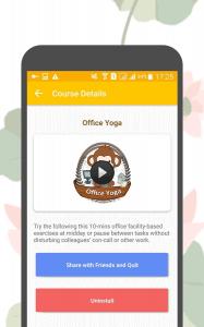 ofice-yoga