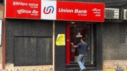 unionbank-kubf-621x414livemint