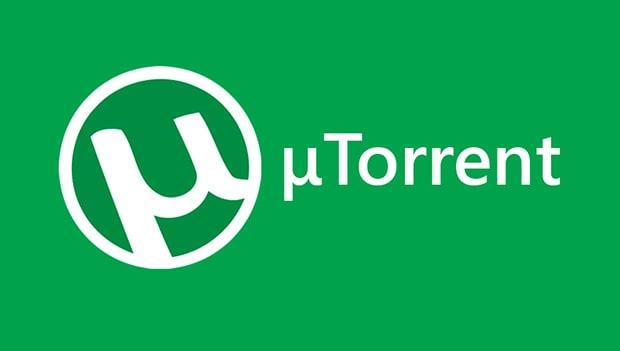 Utorrent free download for windows 8.1 64 bit