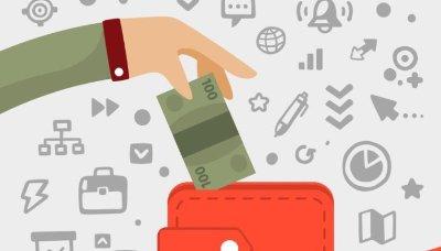 Faircent.com, Semi-secure, Student loan