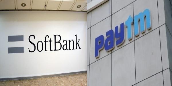 softbank-paytm