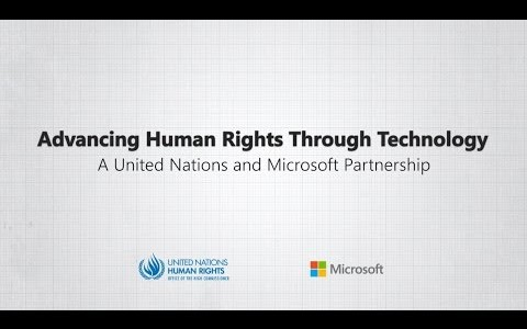 The UN Human Rights Office