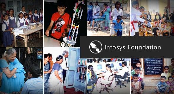 infosys-foundation