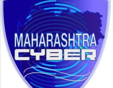 maharashtra cyber, ransomeware