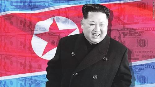 north-korea-e1495528298322