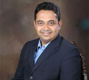 Sunder Madakshira Adobe