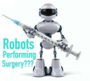 robot-surgery-300x269