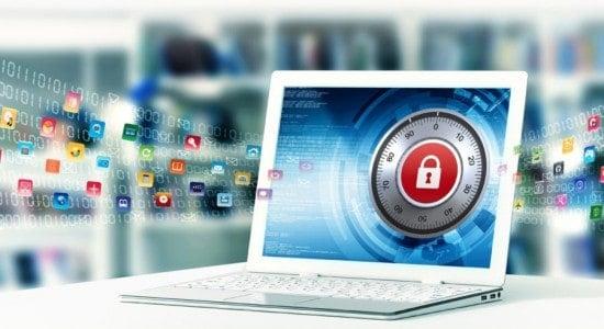 Kaspersky, Protection, Linux Servers
