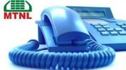 MTNL_Phone