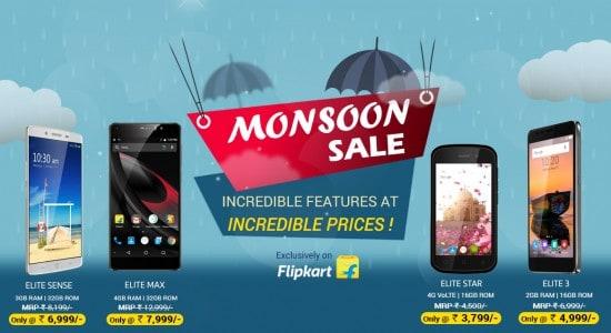 monsoon-sale_webpage-banner
