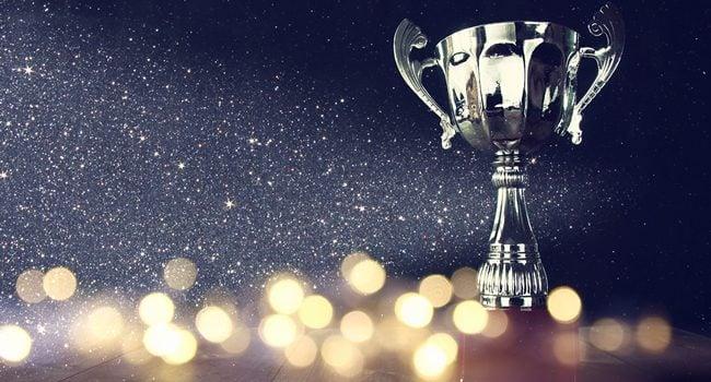 CIO Choice Awards