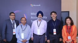 picture-microsoft-india-accessiblity-summit