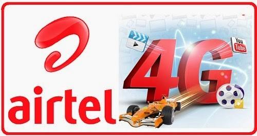 airtel-4g1
