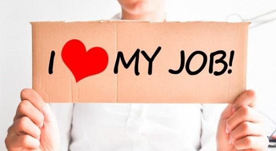 employee retention, hr retention, poaching menace,
