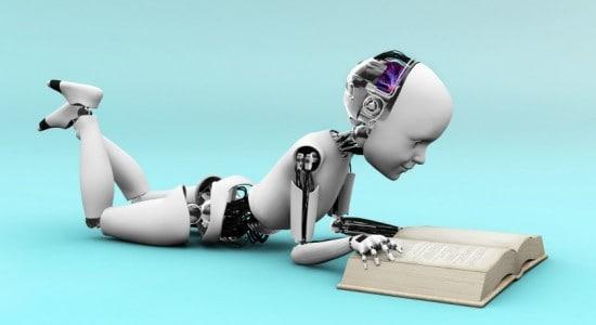 machine-learning-ai-artificial-intelligence-840x630