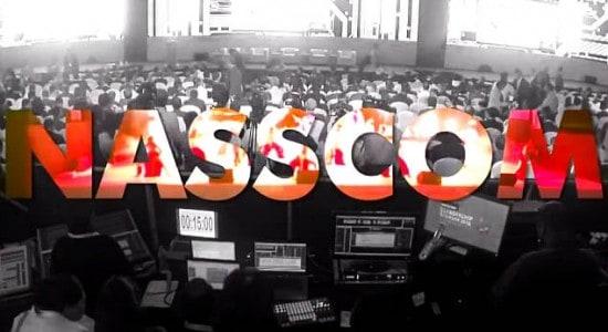 nasscom_leadership_forum_2015_youtube_screenshot