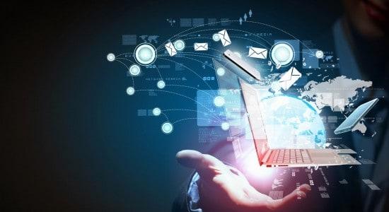 online-digital-solutions-webdesign-social-media