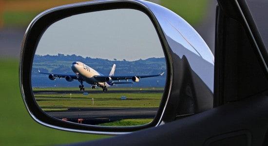 monsoon sale, flight fare drop