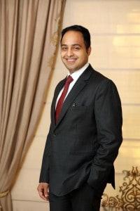 Ankit Agarwal, Managing Director, Alankit, GST, GST suvidha Provider, GSP