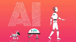 Artificial-Intelligence-in-Marketing-thegem-blog-default