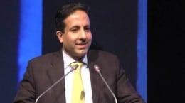 Dinesh Malkani Quits, Cisco India Head