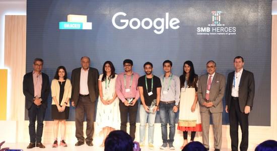 Google-SMB-Heroes-Challenge-Finale