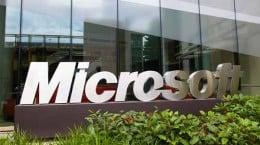 Microsoft at Computex 2019