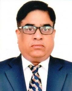 GVV Satyanarayana, Bodhtree Consulting, GST, GSP, GST Suvidha Provider