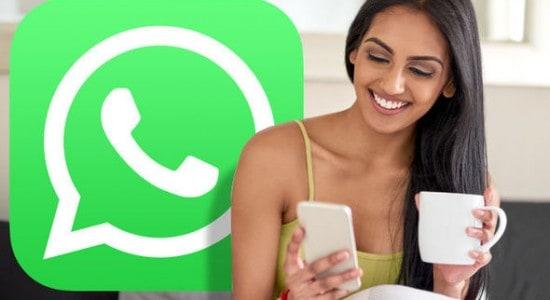 WhatsApp-Update-778214
