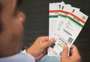 aadhar-card-660_100815075825_030217053231