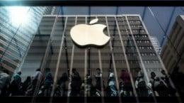 Apple, HCL Infosystems