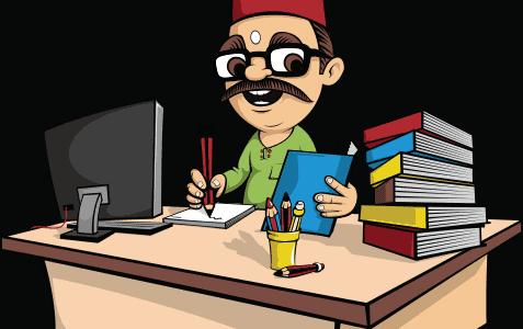 GST Muneemji