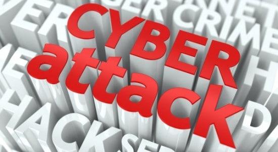 cyber-attack-600x450