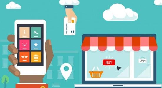 digital-payments-730x495