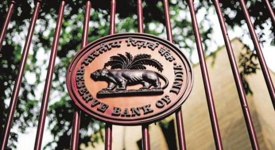 RBI, fraud, guidelines