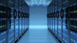 Data Center Outsourcing