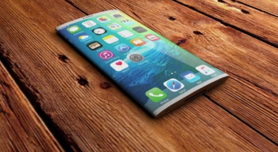 iphone-7-curved-wraparound-display