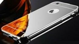 iphone-8-main