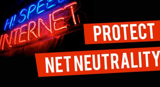 save_net_neutrality_neon