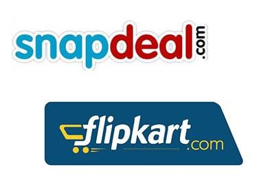 snapdeal_Flipkart_3801