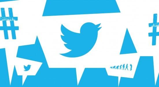 un-problema-llamado-twitter-banner