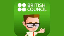 british-council-launches-myenglish