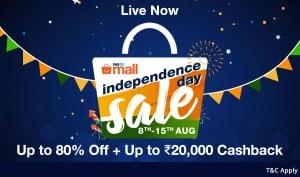 Paytm-Mall-Sale