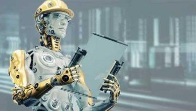 artificial-intelligence-ai-driven-robots-388x220