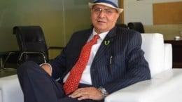 Arvind Bali, CEO, Videocon Telecom, rapid fire