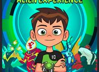 ben-10-alien-experience-app