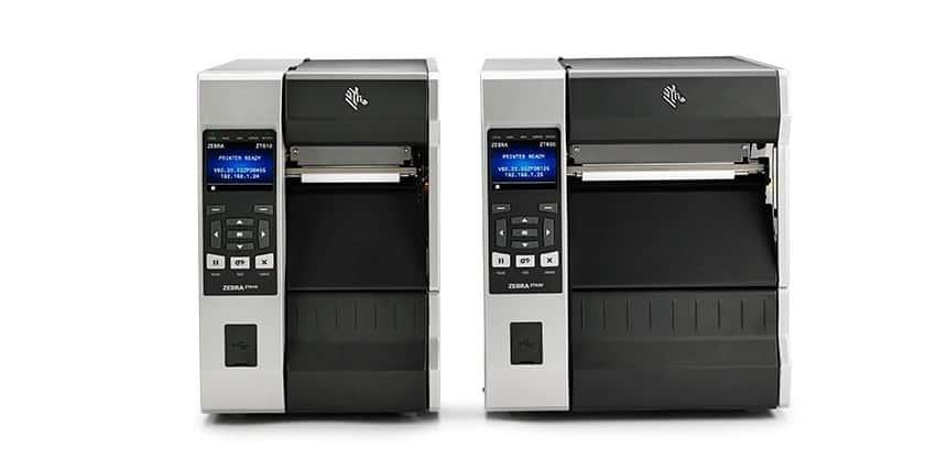 zebra t600-series-industrial-printers